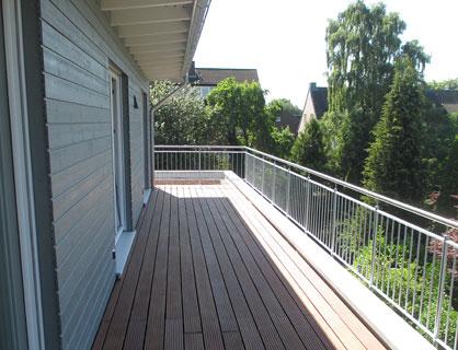 terrassen dachterrassen und balkone holzbaumanufaktur kern gmbh zimmerei holzrahmenbau. Black Bedroom Furniture Sets. Home Design Ideas