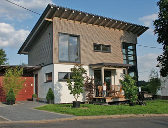 das 1 haus holzbaumanufaktur kern gmbh zimmerei holzrahmenbau. Black Bedroom Furniture Sets. Home Design Ideas